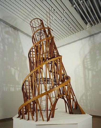 Tafuri manfredo 1979 avant garde et formalisme in les for Architecture et art