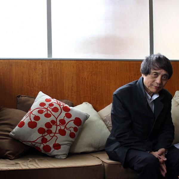 Ando tadao 1991 toward new horizons in architecture - Architecte japonais tadao ando lartiste autodidacte ...